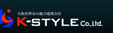 株式会社K-style