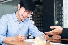 賃貸管理業務